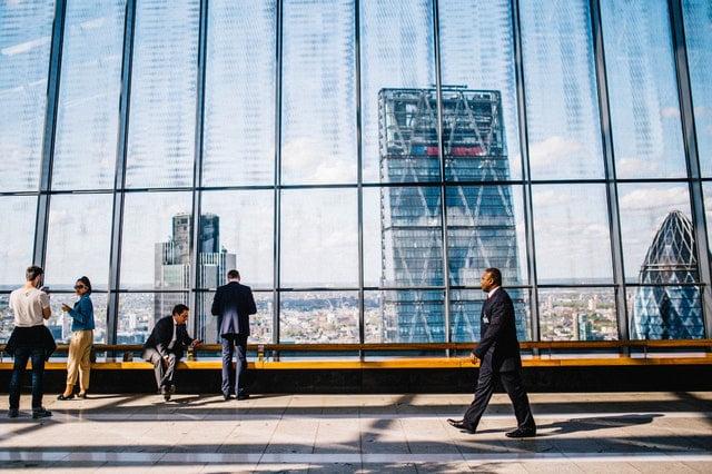 Ways To Grow Your Company